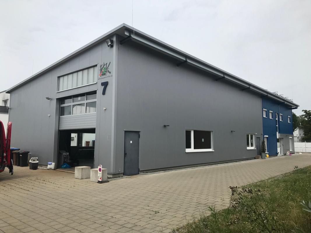 Bild GW Friedrichshafen1