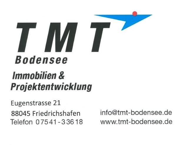 TMT 1